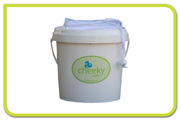 Cheeky-Wipes-Cheeky-Laundry-Kit-v2-600x399