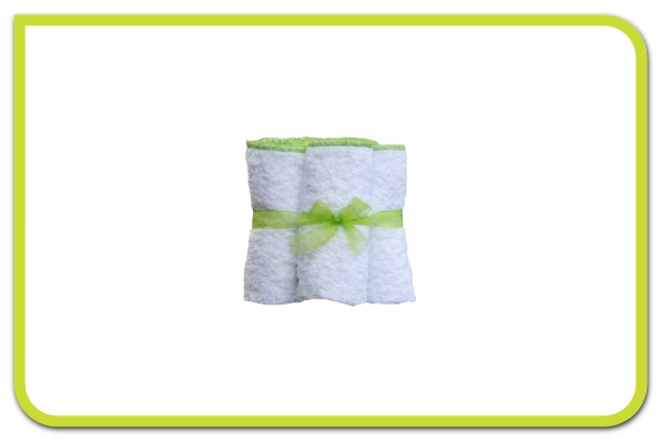 green-cloths-Cheeky-wipes-080-600x400